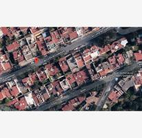 Foto de casa en venta en avenida loma de guadalupe ñ, lomas de guadalupe, álvaro obregón, distrito federal, 3263136 No. 01