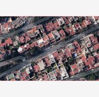 Foto de casa en venta en avenida loma de guadalupe ñ, lomas de guadalupe, álvaro obregón, distrito federal, 0 No. 01