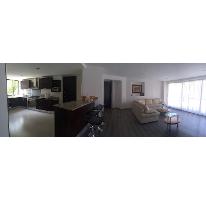 Foto de departamento en renta en avenida loma de la cañada 0, loma dorada, querétaro, querétaro, 2646669 No. 01