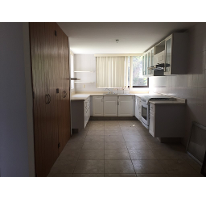 Foto de departamento en renta en avenida loma de la cañada 0, loma dorada, querétaro, querétaro, 2646743 No. 01
