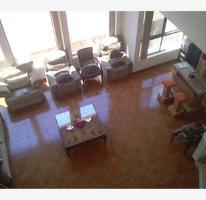 Foto de casa en venta en avenida loma de la cañada 28, loma dorada, querétaro, querétaro, 2706955 No. 01