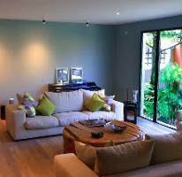 Foto de casa en venta en avenida loma de la palma 79 , lomas de vista hermosa, cuajimalpa de morelos, distrito federal, 0 No. 01