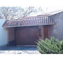 Foto de casa en venta en  3799, lomas del valle, zapopan, jalisco, 2996956 No. 01