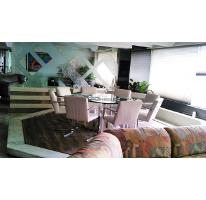 Foto de departamento en venta en avenida lomas anahuac 133, lomas anáhuac, huixquilucan, méxico, 2876215 No. 01