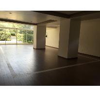 Foto de departamento en renta en avenida lomas country club 193, lomas country club, huixquilucan, méxico, 2646007 No. 01