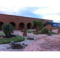 Foto de terreno habitacional en venta en  , real de tetela, cuernavaca, morelos, 1719776 No. 01