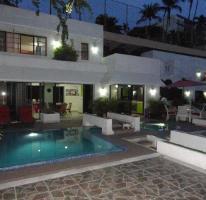 Foto de casa en venta en avenida lomas del mar , club deportivo, acapulco de juárez, guerrero, 0 No. 01
