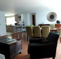 Foto de departamento en venta en avenida lomas del río , lomas del río, naucalpan de juárez, méxico, 4249224 No. 01
