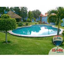 Foto de casa en condominio en venta en avenida lomas del zompantle 78, lomas de zompantle, cuernavaca, morelos, 2410267 No. 01