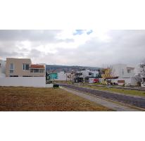 Foto de terreno habitacional en venta en avenida lomas verdes 0, santa anita, tlajomulco de zúñiga, jalisco, 2645561 No. 01