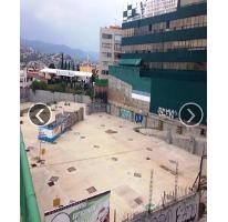Foto de terreno comercial en renta en avenida lomas verdes , santiago occipaco, naucalpan de juárez, méxico, 2480817 No. 01