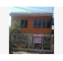 Foto de casa en venta en  1333, 18 de marzo, guadalajara, jalisco, 2944242 No. 01
