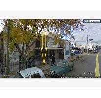 Foto de casa en renta en avenida lopez mateos 1011, roma, piedras negras, coahuila de zaragoza, 2707014 No. 01