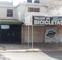 Foto de casa en venta en avenida lopez mateos 38, río de luz, ecatepec de morelos, méxico, 0 No. 01