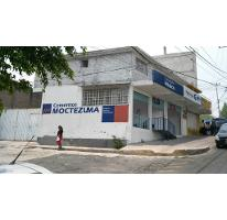 Foto de casa en venta en avenida lopez mateos 55 , méxico nuevo, atizapán de zaragoza, méxico, 2198752 No. 01
