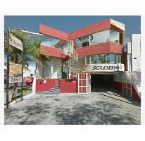 Foto de edificio en venta en avenida lopez mateos sur 5064, la calma, zapopan, jalisco, 2688059 No. 01