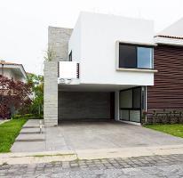 Foto de casa en venta en avenida lópez mateos sur. interior paseo del fresno , el manantial, tlajomulco de zúñiga, jalisco, 4335663 No. 01