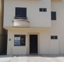 Foto de casa en renta en avenida lopez mateos sur , villa california, tlajomulco de zúñiga, jalisco, 0 No. 01