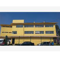 Foto de oficina en renta en avenida lopez portillo 55, bello horizonte, tultitlán, méxico, 2653767 No. 01