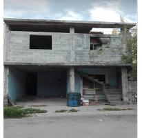 Foto de casa en venta en avenida los amarantos , los amarantos, apodaca, nuevo león, 1870596 No. 01