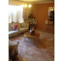 Foto de casa en venta en avenida los arboles #70 colonia los arboles , la mesa, tijuana, baja california, 591230 No. 03