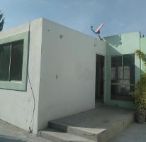 Foto de casa en venta en avenida los espuelas 5, los héroes, el marqués, querétaro, 0 No. 01