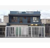Foto de casa en venta en avenida los maestros 26, independencia, guadalajara, jalisco, 1986634 No. 01
