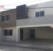 Foto de casa en venta en avenida los mimbres 315, colinas del saltito, durango, durango, 4603799 No. 01
