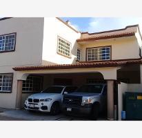 Foto de casa en renta en avenida los ríos 100, galaxia tabasco 2000, centro, tabasco, 3742010 No. 01