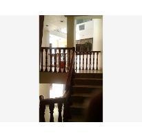 Foto de departamento en venta en avenida ludwing van beethoven 5620, la estancia, zapopan, jalisco, 1780456 No. 06