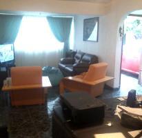 Foto de casa en venta en avenida luis cabrera 379, san jerónimo lídice, la magdalena contreras, distrito federal, 3379190 No. 01