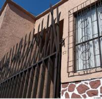 Foto de casa en venta en avenida luis cabrera , san jerónimo lídice, la magdalena contreras, distrito federal, 0 No. 01