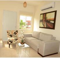 Foto de casa en venta en avenida luis donaldo colosio 123, playa del carmen centro, solidaridad, quintana roo, 0 No. 01