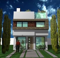 Foto de casa en venta en avenida madeiras 198, valle imperial, zapopan, jalisco, 0 No. 01