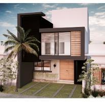 Foto de casa en venta en avenida madeiras , valle imperial, zapopan, jalisco, 0 No. 01