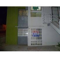 Foto de departamento en venta en avenida magueyes 509, real del bosque, tuxtla gutiérrez, chiapas, 2508654 No. 01