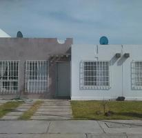 Foto de casa en venta en avenida malbec 1660, viñedos, querétaro, querétaro, 0 No. 01