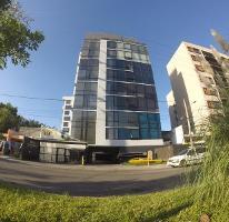 Foto de departamento en venta en avenida manuel acuña 3138, monraz, guadalajara, jalisco, 3870586 No. 01