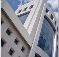 Foto de oficina en renta en avenida manuel gomez morin 1, centro, querétaro, querétaro, 2130424 No. 01