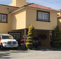 Foto de casa en venta en avenida manuel j clouthier. torrencillas ii , metepec centro, metepec, méxico, 0 No. 01