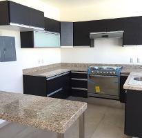 Foto de casa en condominio en venta en avenida manzanillo 0, azul marino, manzanillo, colima, 0 No. 01