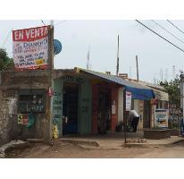 Foto de local en venta en avenida maravillas 117, villa verde, mazatlán, sinaloa, 2676782 No. 02