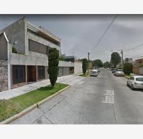 Foto de casa en venta en avenida mariano azuela xx, ciudad satélite, naucalpan de juárez, méxico, 0 No. 01