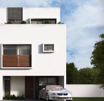 Foto de casa en venta en avenida mariano otero , el fortín, zapopan, jalisco, 0 No. 01