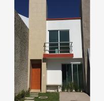 Foto de casa en venta en avenida mariano otero , santa ana tepetitlán, zapopan, jalisco, 4244602 No. 01