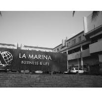 Foto de local en venta en avenida marina mazatlan 2302, marina mazatlán, mazatlán, sinaloa, 2411301 No. 01