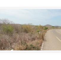 Foto de terreno habitacional en venta en avenida mario huerta 983, el habal, mazatlán, sinaloa, 2672660 No. 05