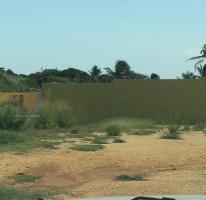 Foto de terreno habitacional en venta en avenida martha chapa , coatzacoalcos, coatzacoalcos, veracruz de ignacio de la llave, 0 No. 01