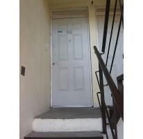 Foto de departamento en venta en  , santa bárbara, azcapotzalco, distrito federal, 2954326 No. 01
