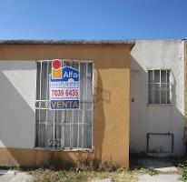 Foto de casa en venta en avenida mayas , huehuetoca, huehuetoca, méxico, 0 No. 01